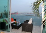 Apartamento En Venta Cartagena (17)