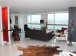 Apartamento En Venta Cartagena (19)