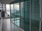 Apartamento En Venta Cartagena (2)