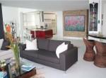 Apartamento En Venta Cartagena (20)