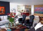 Apartamento En Venta Cartagena (22)
