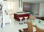 Apartamento En Venta Cartagena (23)