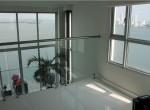 Apartamento En Venta Cartagena (24)