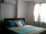 Apartamento En Venta Cartagena (3)