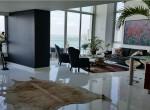 Apartamento En Venta Cartagena (4)
