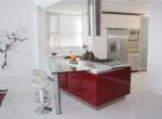 Apartamento En Venta Cartagena (5)