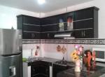Apartamento En Venta Cartagena (6)