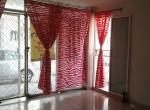 Apartamento En Venta Cartagena (7)
