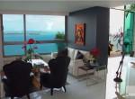 Apartamento En Venta Cartagena (9)