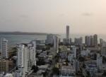 Apartamento En Venta Cartagena De Indis (11)