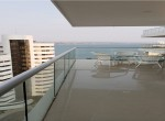 Apartamento En Venta Cartagena De Indis (12)