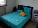 Apartamento En Venta Cartagena De Indis (14)