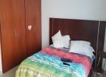 Apartamento En Venta Cartagena De Indis (15)