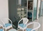 Apartamento En Venta Cartagena De Indis (16)