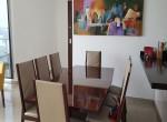 Apartamento En Venta Cartagena De Indis (17)