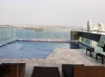 Apartamento En Venta Cartagena De Indis (18)