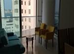 Apartamento En Venta Cartagena De Indis (2)