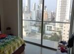 Apartamento En Venta Cartagena De Indis (3)