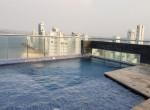 Apartamento En Venta Cartagena De Indis (4)