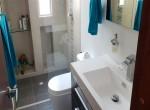 Apartamento En Venta Cartagena De Indis (7)
