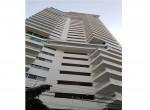 Apartamento En Venta Cartagena De Indis (8)