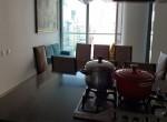 Apartamento En Venta Cartagena De Indis (9)