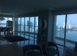 Apartamento En Venta En Cartagena (1)