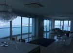 Apartamento En Venta En Cartagena (10)