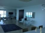 Apartamento En Venta En Cartagena (12)