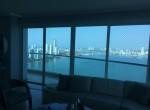 Apartamento En Venta En Cartagena (14)