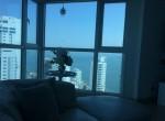 Apartamento En Venta En Cartagena (15)