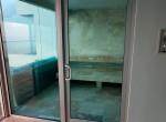 Apartamento En Venta En Cartagena (16)