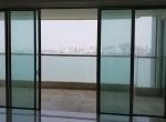 Apartamento En Venta En Cartagena (17)