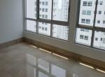 Apartamento En Venta En Cartagena (18)