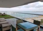 Apartamento En Venta En Cartagena (19)