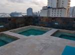 Apartamento En Venta En Cartagena (20)