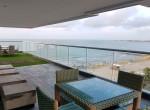 Apartamento En Venta En Cartagena (21)