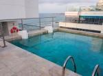 Apartamento En Venta En Cartagena (22)
