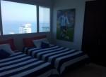 Apartamento En Venta En Cartagena (25)