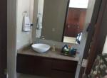 Apartamento En Venta En Cartagena (26)