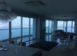 Apartamento En Venta En Cartagena (3)