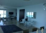 Apartamento En Venta En Cartagena (4)