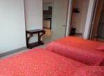 Apartamento En Venta En Cartagena (5)