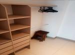 Apartamento En Venta En Cartagena (6)