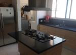 Apartamento En Venta En Cartagena (7)
