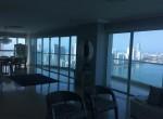 Apartamento En Venta En Cartagena (9)