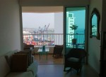 Apartamento En Vnta En Cartagena (1)