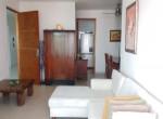 Apartamento En Vnta En Cartagena (2)