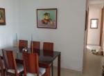 Apartamento En Vnta En Cartagena (4)