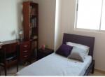 Apartamento En Vnta En Cartagena (7)